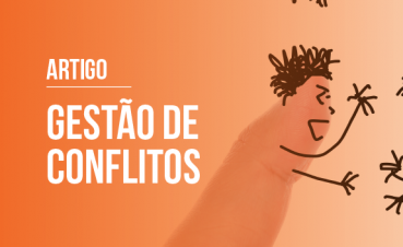 cinco-estrategias-de-gestao-de-conflitos