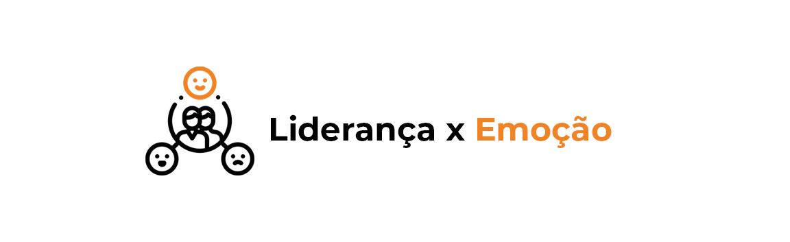 mgp_conteudo_PORTAL02_EMOCAO_LIDERANCA