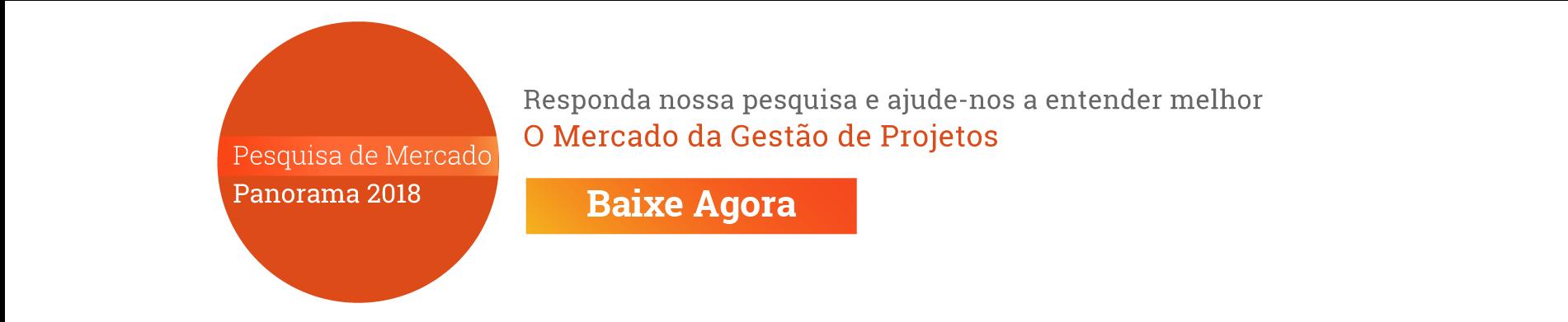https://www.mestregp.com.br/wp-content/uploads/2019/02/Ajusta-pag-pesquisa-02-1901x391.png