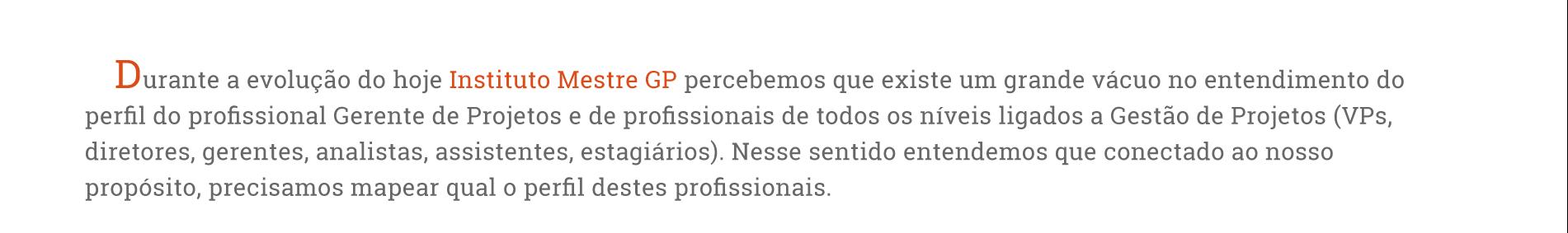 https://www.mestregp.com.br/wp-content/uploads/2019/02/Ajusta-pag-pesquisa-04-1901x283.png