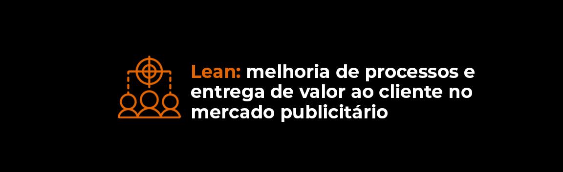mgp_artigo_LEAN