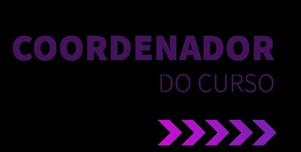 https://www.mestregp.com.br/wp-content/uploads/2019/04/coordenardor-587x298.png