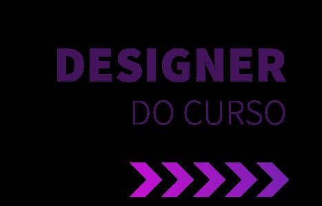 https://www.mestregp.com.br/wp-content/uploads/2019/04/designer-1-467x298.png