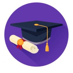 https://www.mestregp.com.br/wp-content/uploads/2019/04/graduation-250x250.png
