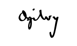 https://www.mestregp.com.br/wp-content/uploads/2019/04/ogilvy-2-270x162.png