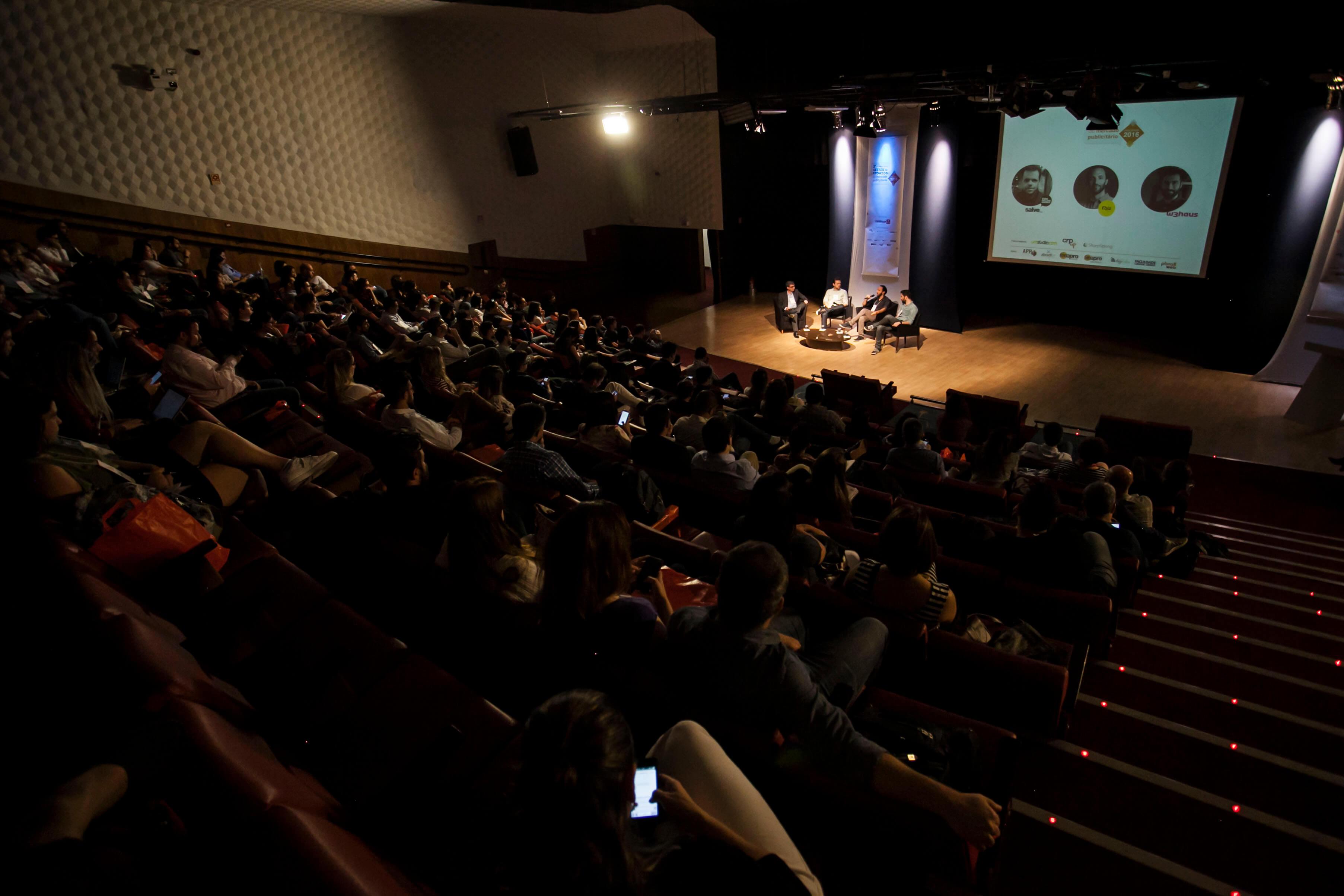 forum-mestre-gp-2019-save-the-date