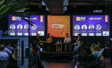 projetos-encontra-projetos-2019-enriquecendo-o-mercado-publicitario