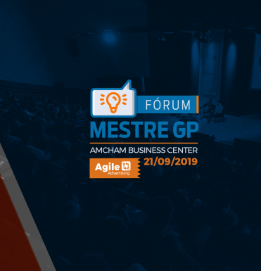 forum-mestre-gp-2019-save-the-date