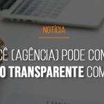 relacao-agencia-cliente-como-a-agencia-pode-construir-uma-relacao-transparente-com-o-cliente-e-saber-como-dizer-nao