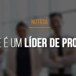 gp-de-a-a-z-o-que-e-um-lider-de-projetos