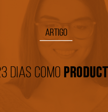meus-123-dias-como-product-owner