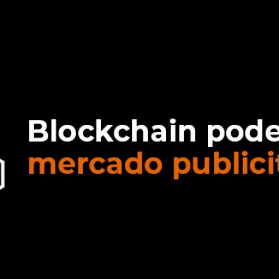 mgp_artigo_blockchain