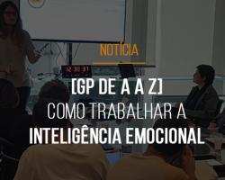 gp-de-a-a-z-como-trabalhar-a-inteligencia-emocional