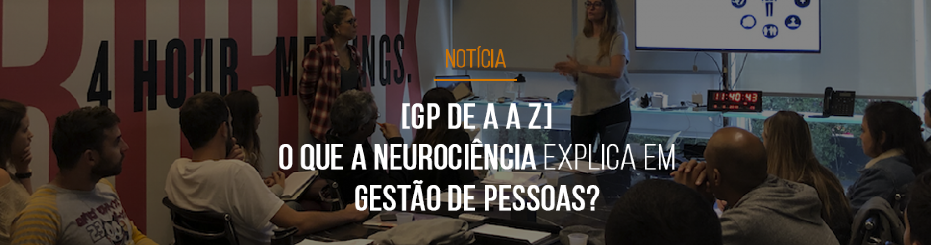 gp-de-a-a-z-o-que-a-neurociencia-explica-sobre-gestao-de-pessoas