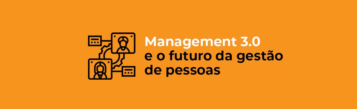 management_3