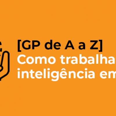 mgp_artigo_home_02_InteligenciaEmocional