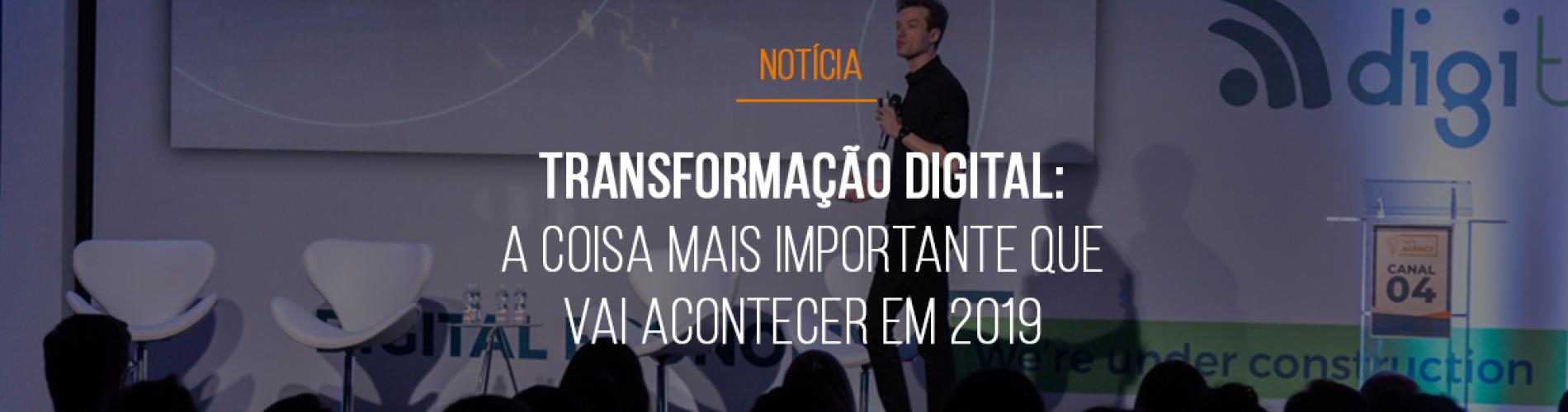 forum-mestre-gp-2019-transformacao-digital-a-coisa-mais-importante-que-vai-acontecer-em-2019