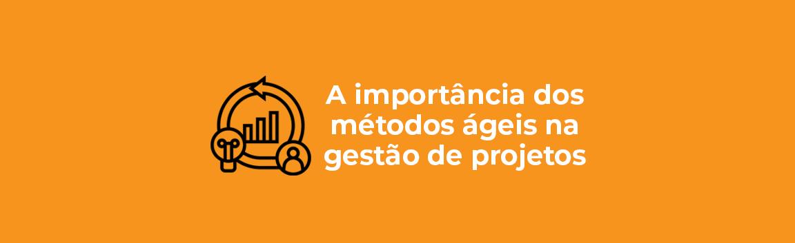 mgp_artigo_home_metodosageis