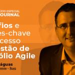 desafios-e-fatores-chave-de-sucesso-na-gestao-de-portfolio-agile