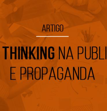 design-thinking-na-publicidade-e-propaganda