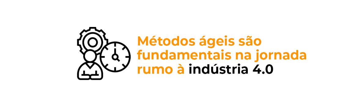 mgp_artigo_agilidade_industria4.0