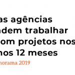 dois-tercos-das-agencias-brasileiras-pretendem-trabalhar-mais-com-projetos-nos-proximos-12-meses