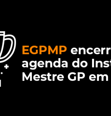 egpmp-encerra-a-agenda-do-instituto-mestre-gp-em-2019
