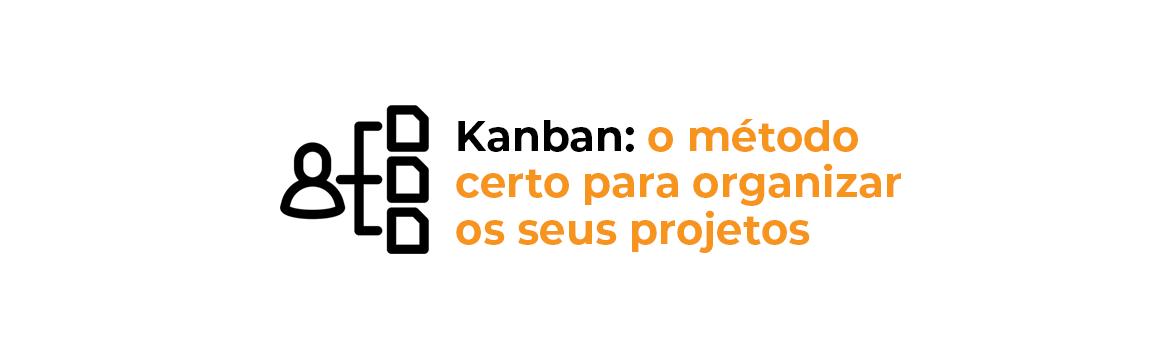 mgp_artigo_kanban