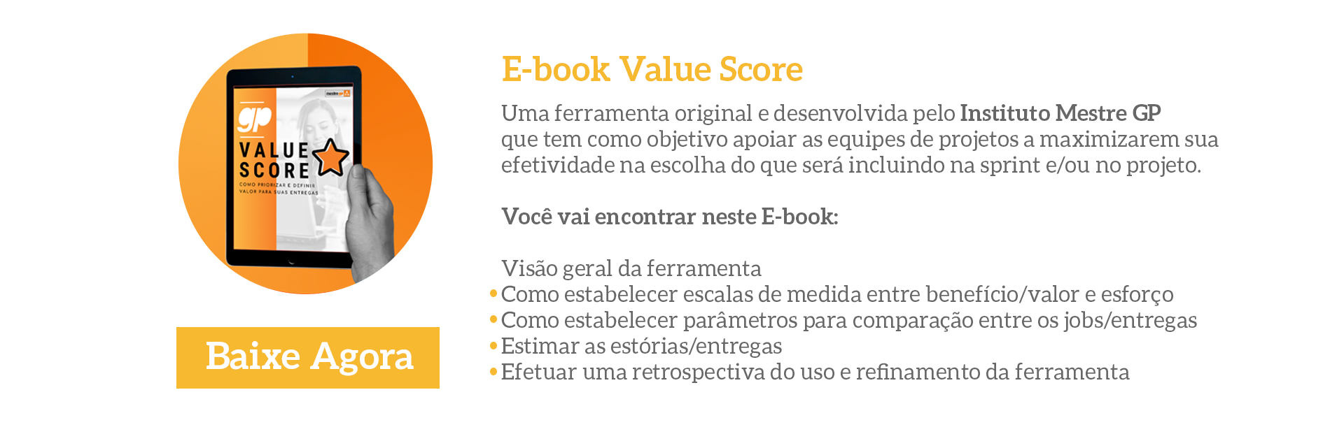 https://www.mestregp.com.br/wp-content/uploads/2019/12/Value_Score-1900x631.png