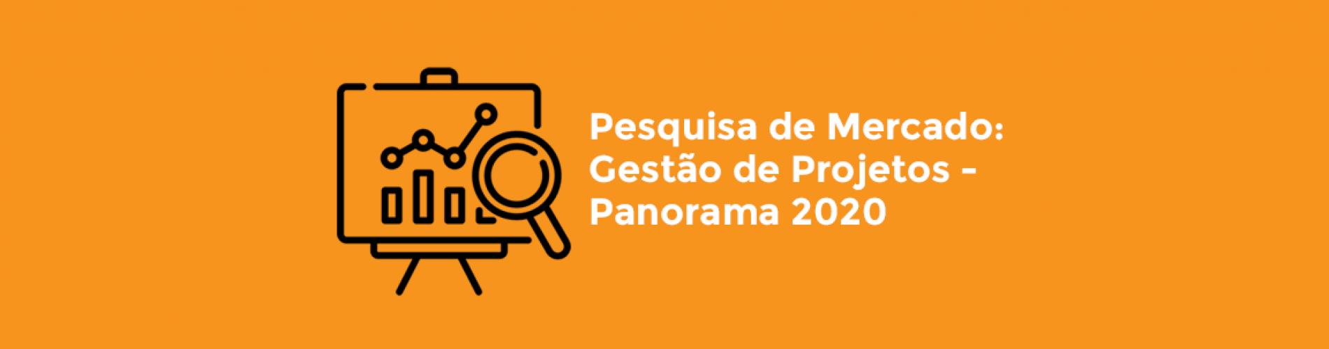 pesquisa-de-mercado-gestao-de-projetos-panorama-2020