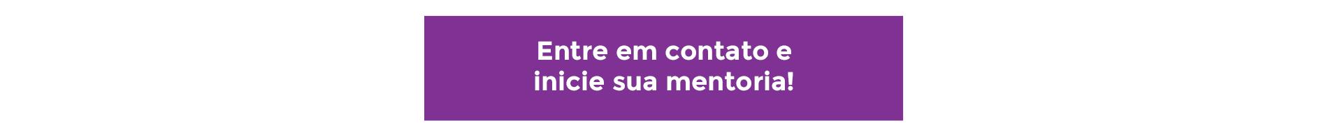 https://www.mestregp.com.br/wp-content/uploads/2020/02/botao_inscrevese_geral-1900x200.png