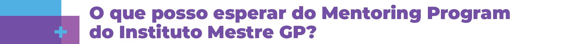 https://www.mestregp.com.br/wp-content/uploads/2020/02/faixa_titulo03-1900x150.png