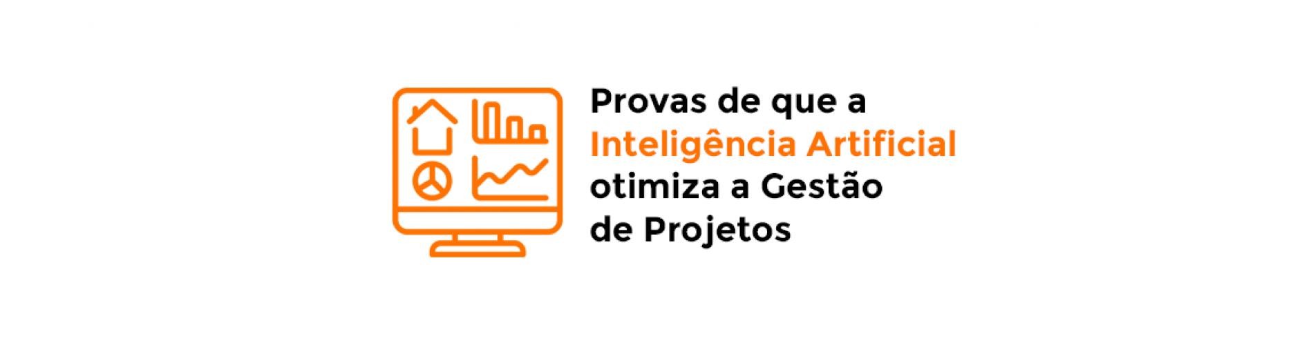 provas-de-que-a-inteligencia-artificial-otimiza-a-gestao-de-projetos