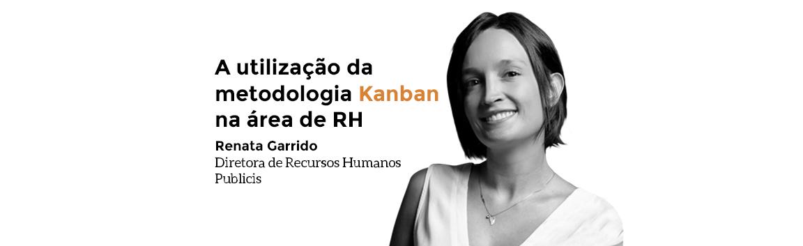 a-utilizacao-da-metodologia-kanban-na-area-de-rh