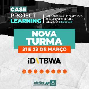 curso_case_IDTBWA