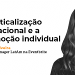 a-verticalizacao-operacional-e-a-promocao-individual