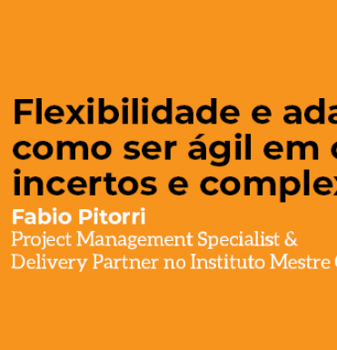 flexibilidade-e-adaptabilidade-como-ser-agil-em-contextos-incertos-e-complexos
