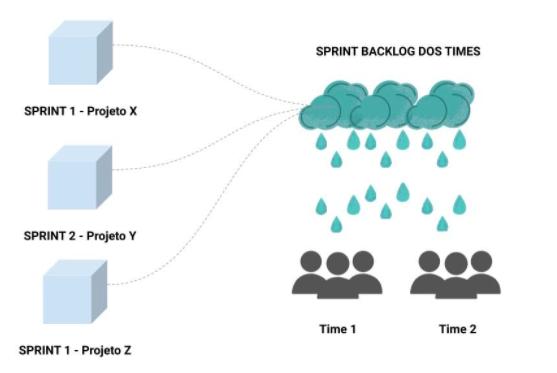img_sprint_time