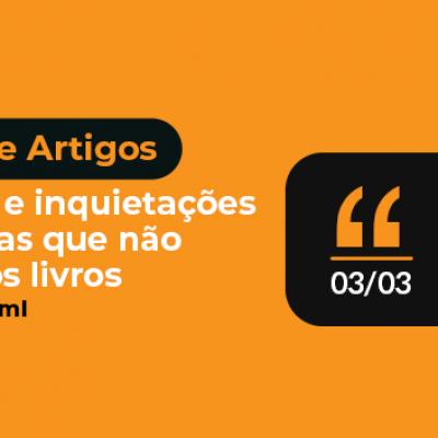 mgp_artigo_interna_ALOCACAO