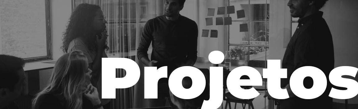 mgp_capa_projetos