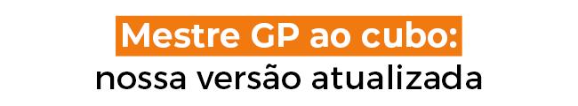 mgp_aocubo_bANNER