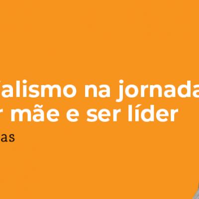 mgp_artigo_colun-interna_ESSENCIALISMO