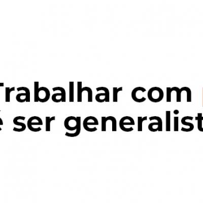 mgp_conteudo_INTERNA_PRODUTOGENERALISTA