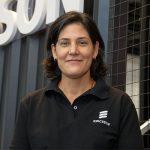 Adriana Bortolotto