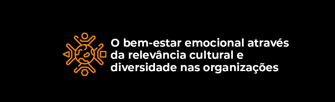 artigolive_diversidadebem-estarhome01