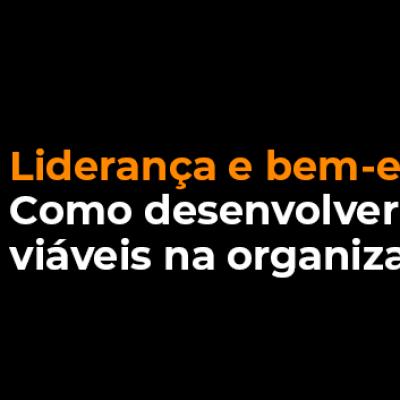 Iniciativas_na_organização