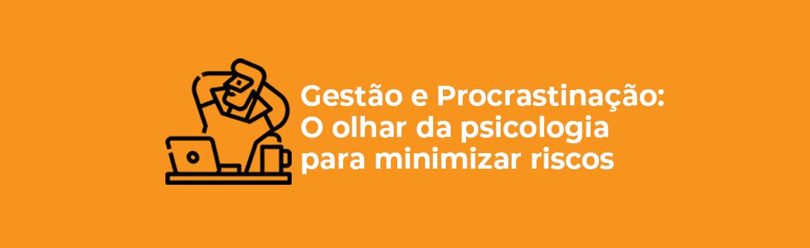gestaoeprocrastinação_home02