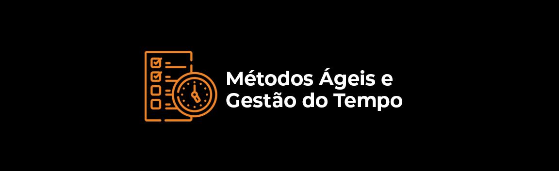 metodosageis_home01