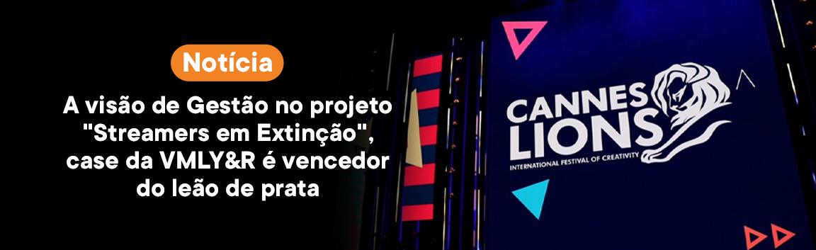 _Artigo_PremioCannesNaiara