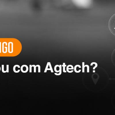 agtech_bauc_home01